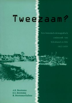 Tweezaam?